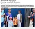https://www.otz.de/leben/vermischtes/bodenmatte-fuer-greizer-goethegrundschule-uebergeben-id226183167.html